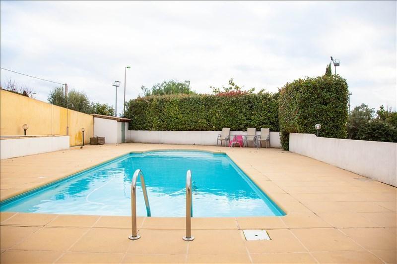 Vendita casa La valette du var 485000€ - Fotografia 1