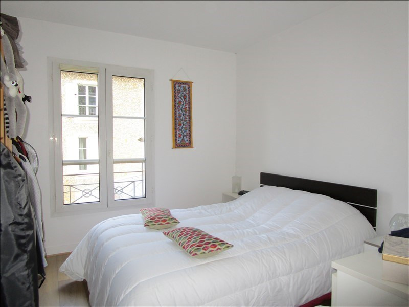 Vente appartement Versailles 410 000€ - Photo 4