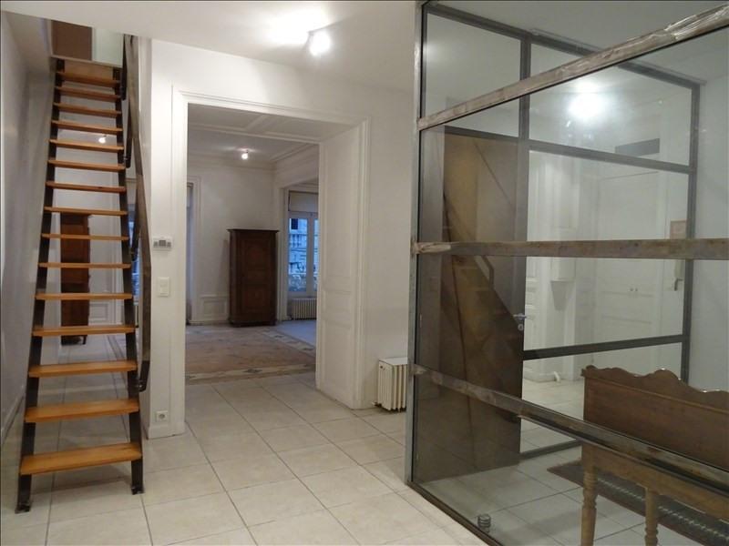 Location appartement Roanne 670€ CC - Photo 4