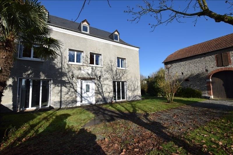 Vente de prestige maison / villa Lons 397000€ - Photo 9