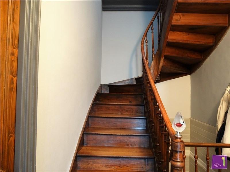 Venta  casa Laudun 262500€ - Fotografía 12