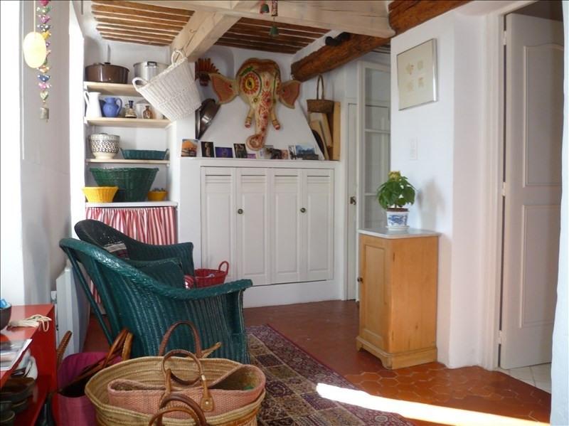 Vente appartement Saint cezaire sur siagne 215000€ - Photo 11