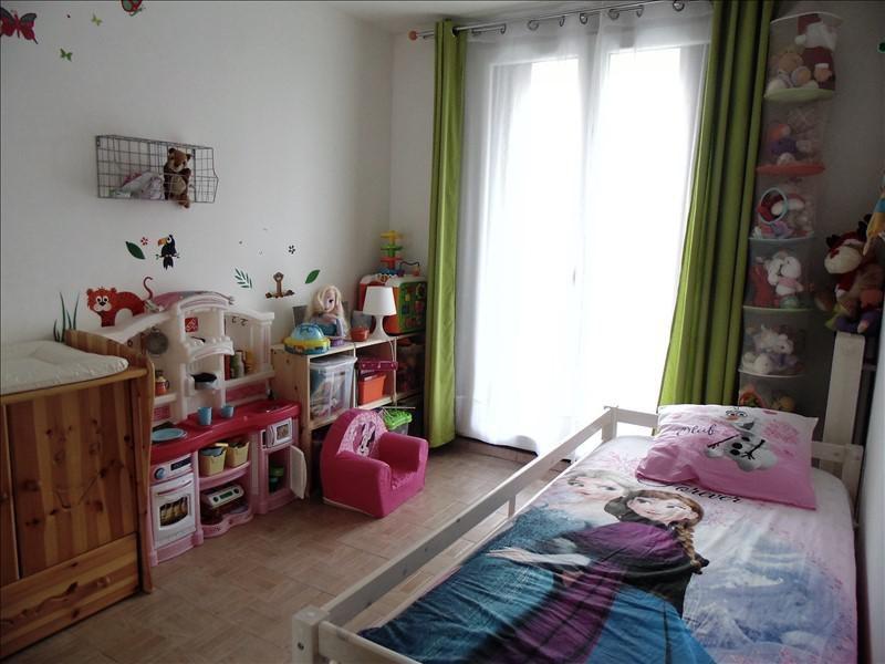 Sale apartment Marseille 12ème 239000€ - Picture 6