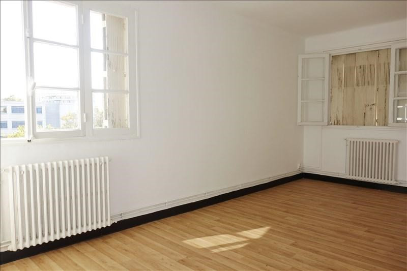 Location appartement Toulon 680€ CC - Photo 1