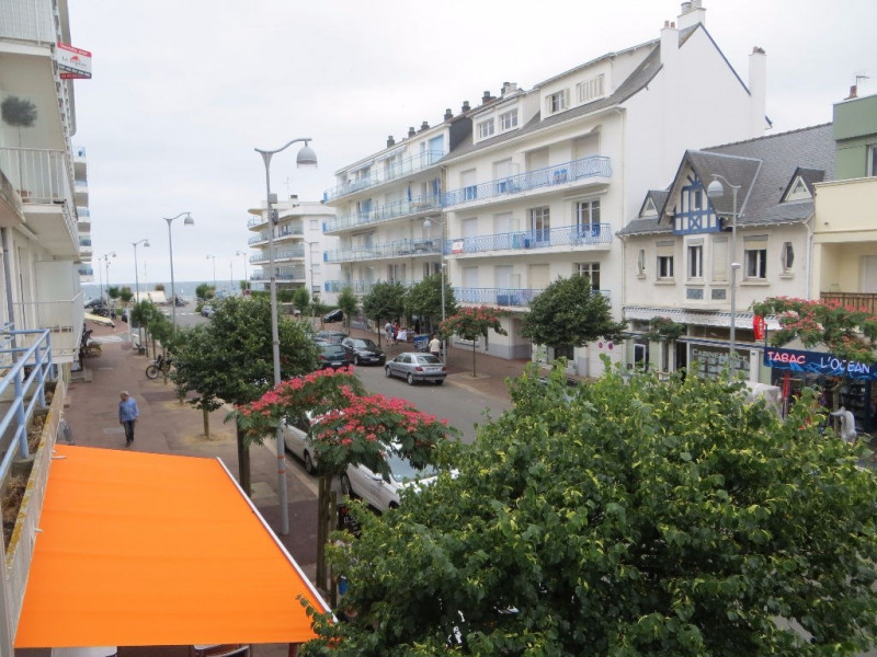 Sale apartment La baule 175 000€ - Picture 4