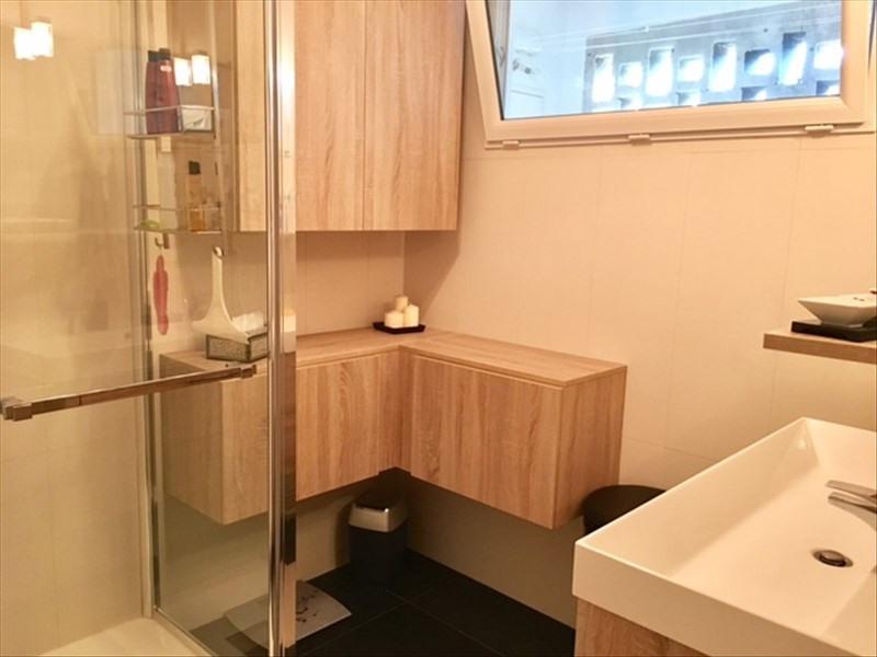 Vente appartement Maisons-laffitte 367500€ - Photo 3