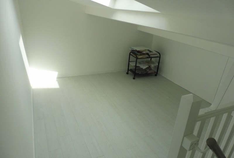 Revenda casa Houilles 395000€ - Fotografia 7