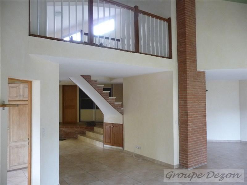 Vente maison / villa Gagnac-sur-garonne 410000€ - Photo 4