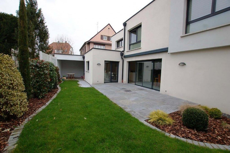 Vente maison / villa Strasbourg 750 000€ - Photo 15