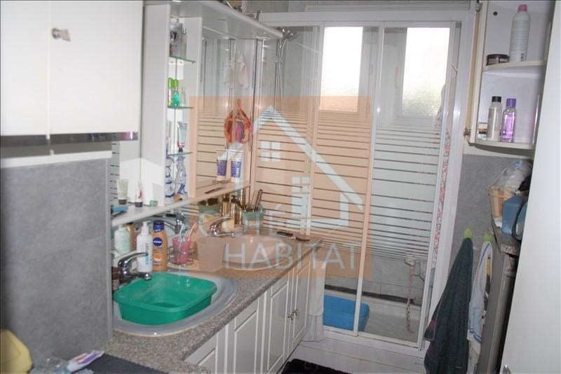 Vente maison / villa Somain 304 000€ - Photo 4