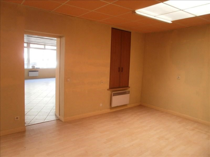 Location local commercial Pau 740€ +CH/ HT - Photo 3