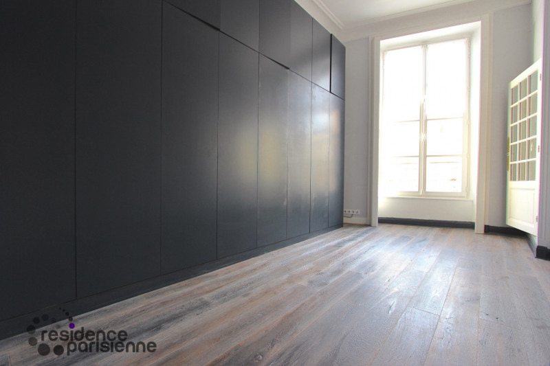 Vente appartement Paris 9ème 1 350 000€ - Photo 6