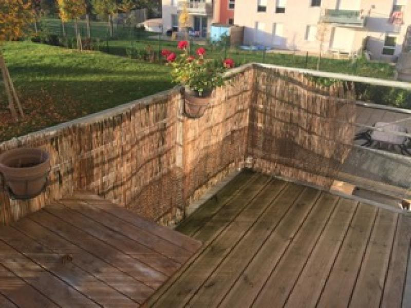 Sale apartment Melun 112 000€ - Picture 4