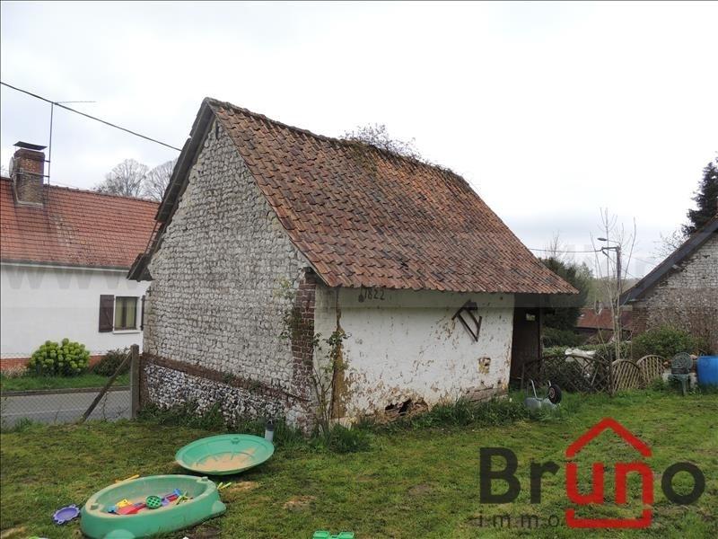 Vendita casa Argoules 139000€ - Fotografia 2