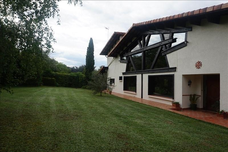 Deluxe sale house / villa Toulouse 1200000€ - Picture 3