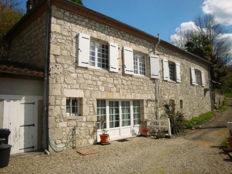 Vente maison / villa Bajamont 235000€ - Photo 5