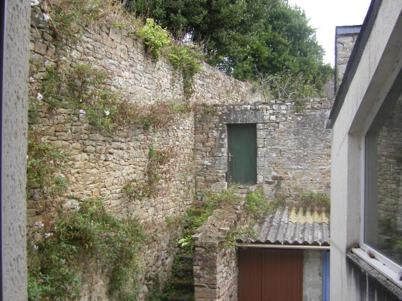 Location appartement Vannes 378€ CC - Photo 7