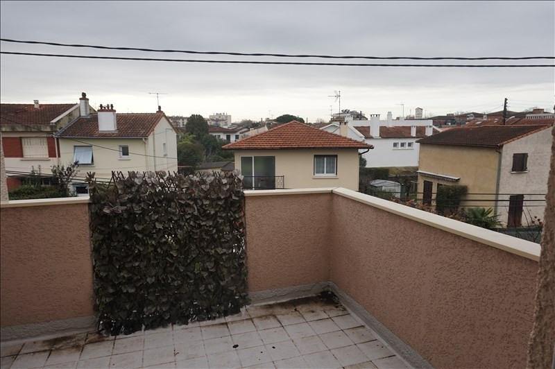 Alquiler  apartamento Toulouse 787€ CC - Fotografía 8