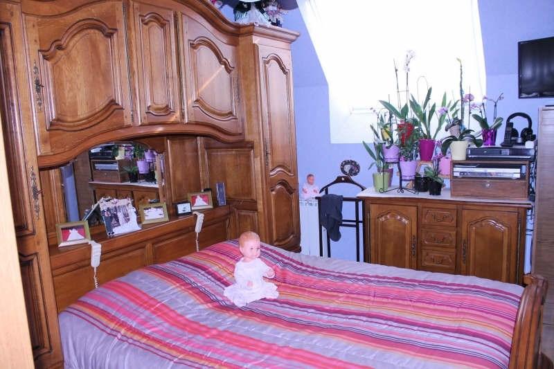 Venta  casa Fye 106000€ - Fotografía 4