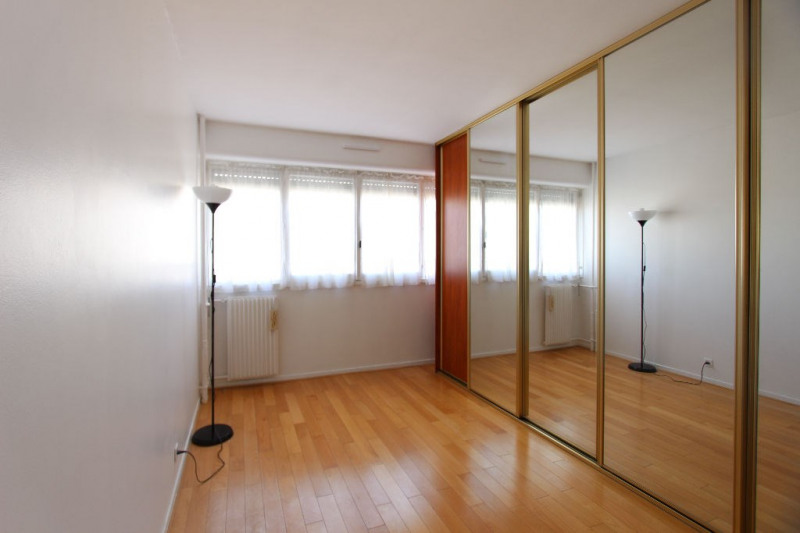 Revenda apartamento Colombes 453000€ - Fotografia 3
