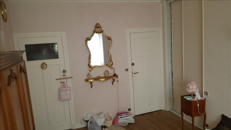 Vente appartement Saint brieuc 180 050€ - Photo 10