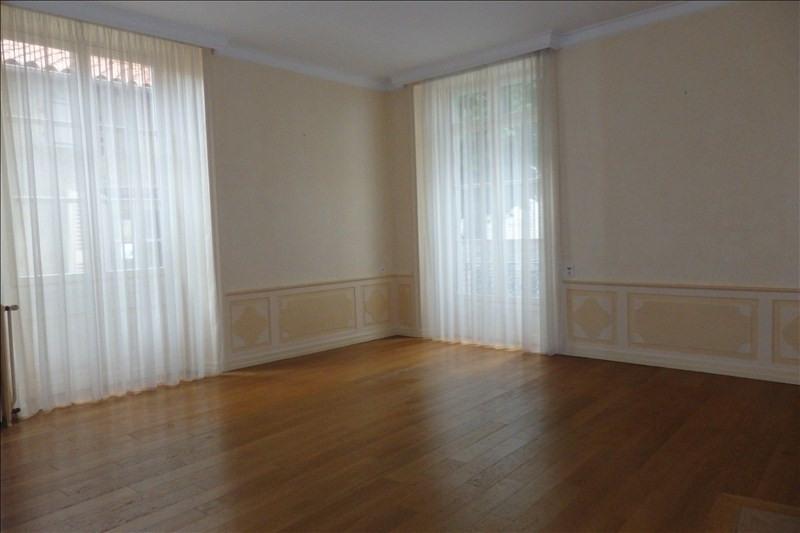 Vente appartement Le puy en velay 262500€ - Photo 6