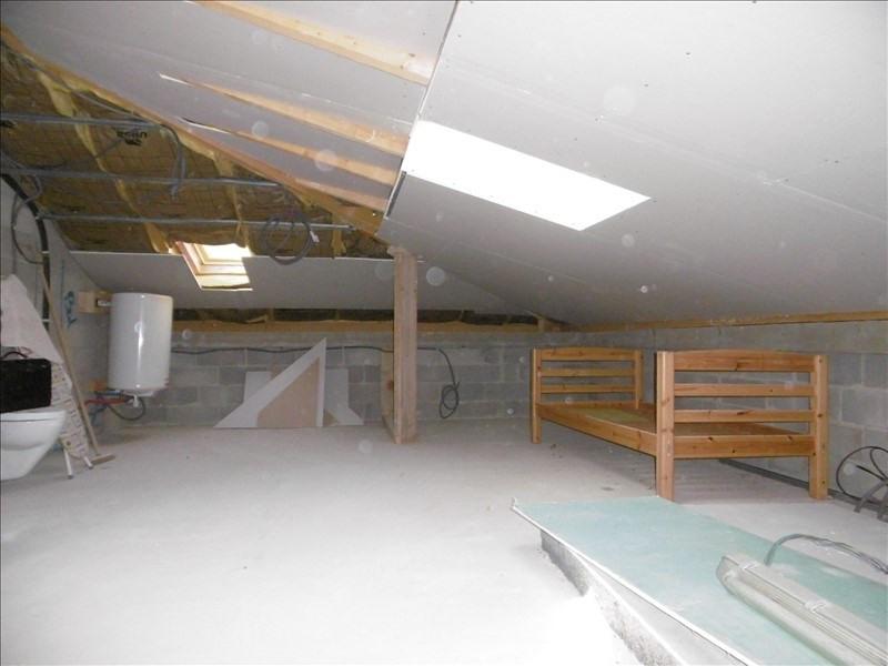 Vente appartement Gallargues le montueux 131000€ - Photo 4