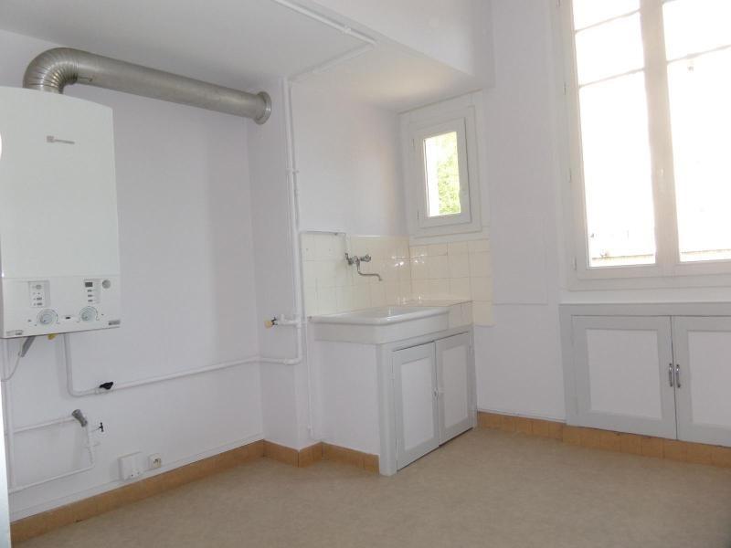 Location appartement Dijon 613€ CC - Photo 2