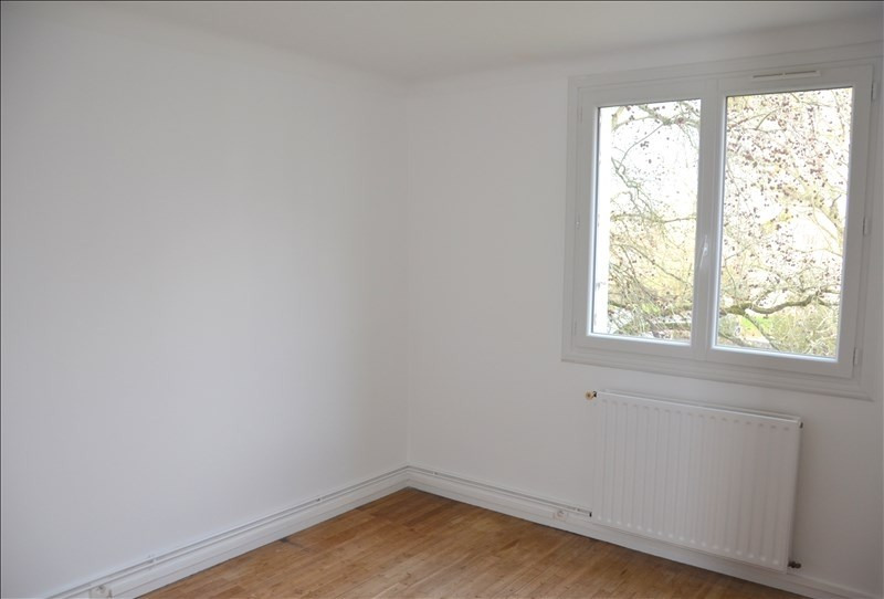 Location appartement Nantes 812€ CC - Photo 3