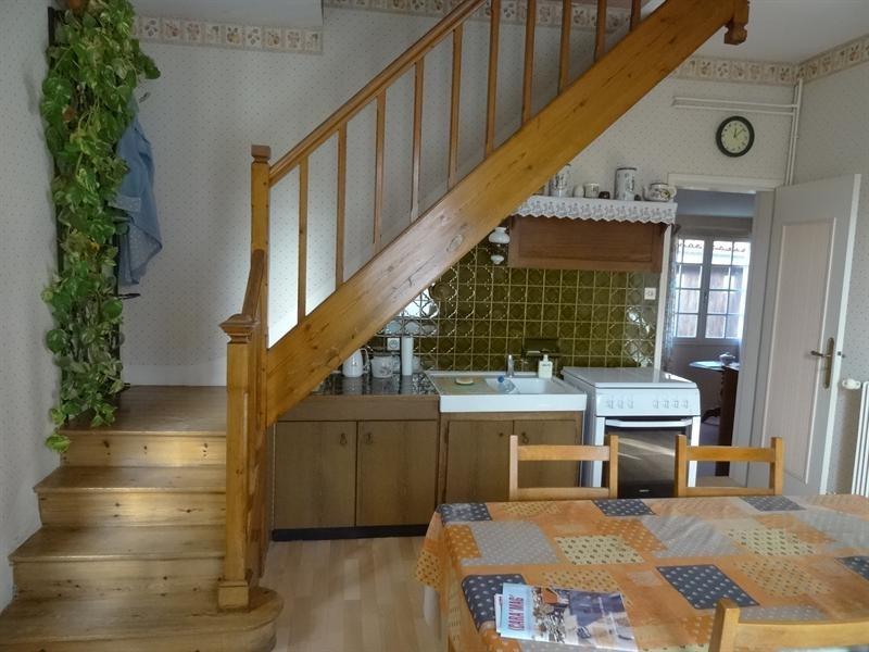 Sale house / villa Ronce les bains 263000€ - Picture 3