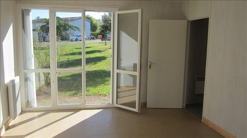 Sale house / villa Cazes mondenard 84000€ - Picture 3