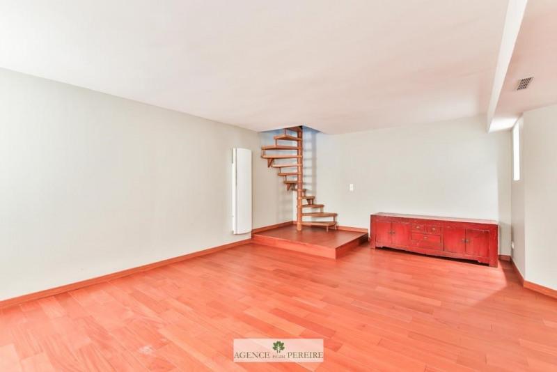 Location appartement Paris 17ème 1950€ CC - Photo 5