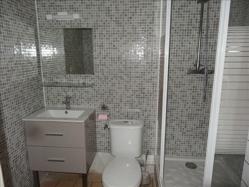 Location appartement Toulon 420€ CC - Photo 3