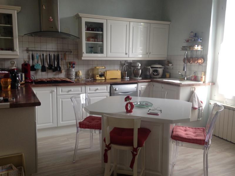 Vente maison / villa Saint georges de didonne 682500€ - Photo 5