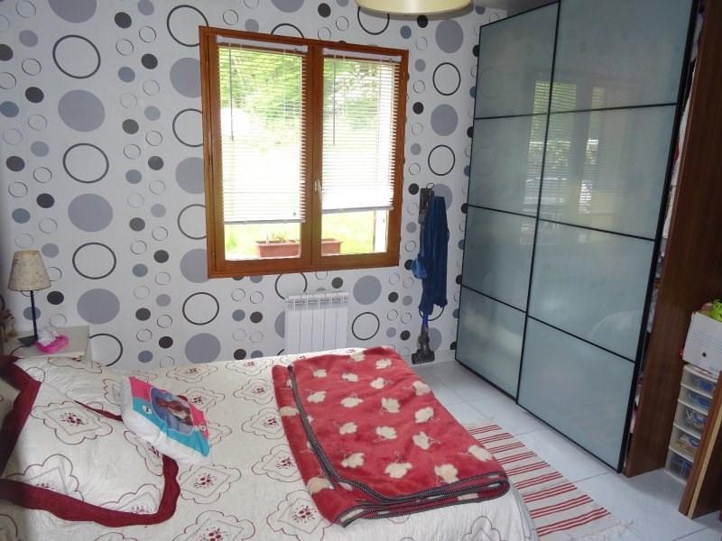 Vente maison / villa Villers cotterets 174000€ - Photo 5