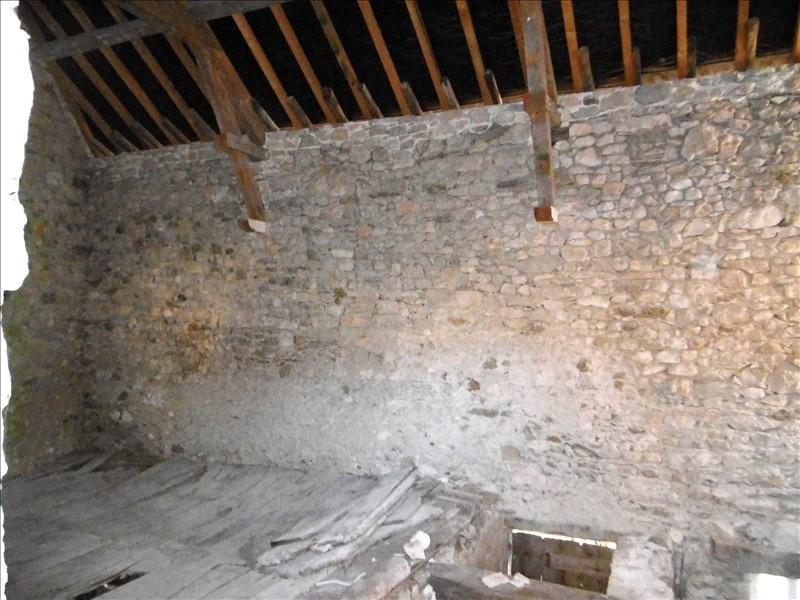 Venta  casa Chindrieux 94000€ - Fotografía 3