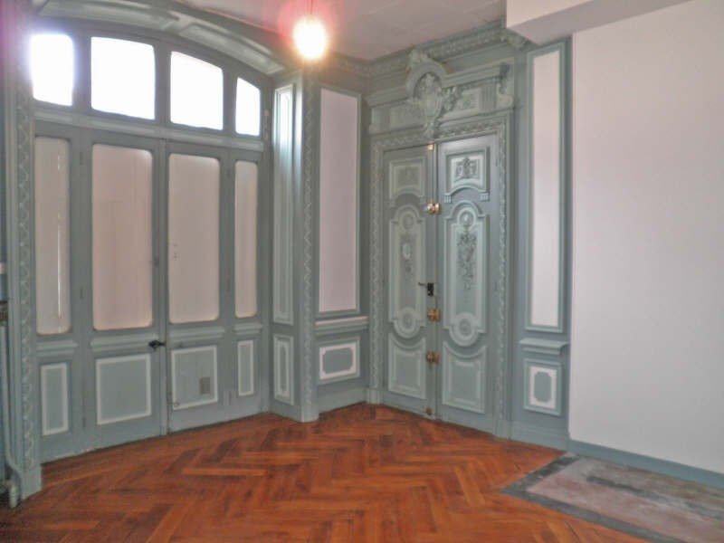 Rental empty room/storage Le puy en velay 530€ HT/HC - Picture 2