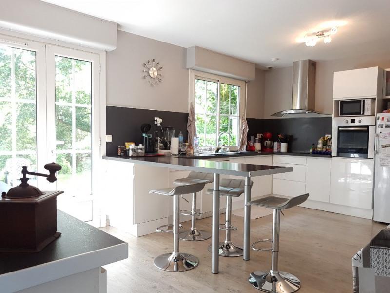 Vente maison / villa Riscle 181000€ - Photo 2