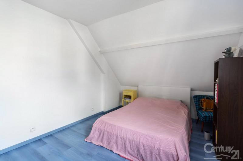 Verkauf haus Caen 203500€ - Fotografie 5