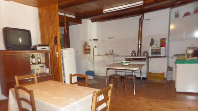Vente maison / villa Le monastier sur gazeille 55000€ - Photo 8