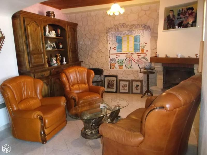 Vente appartement Les arcs 223 000€ - Photo 2