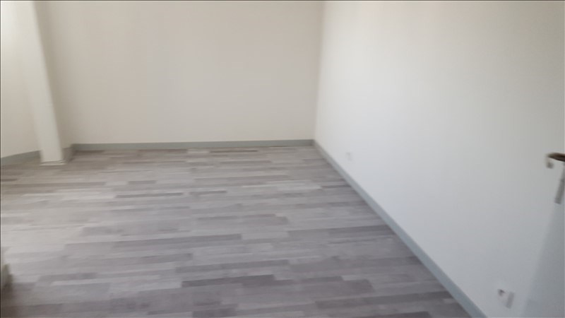 Location appartement St quentin 420€ +CH - Photo 4