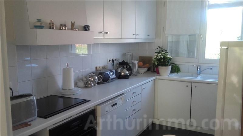 Vente maison / villa Bry sur marne 650000€ - Photo 5