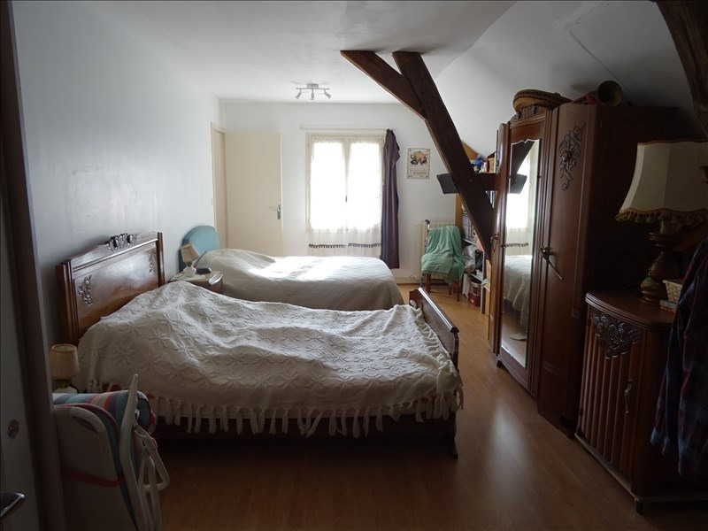 Revenda casa Moulins 298000€ - Fotografia 6