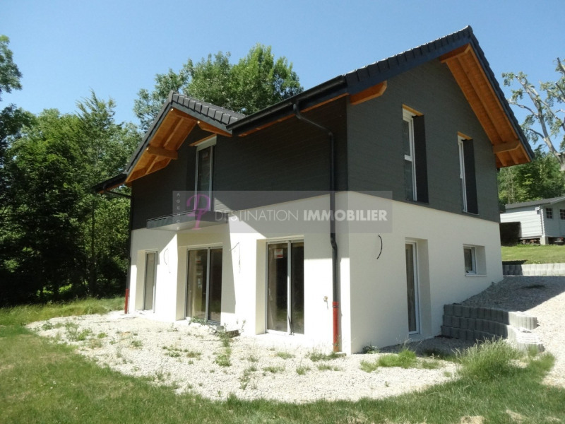 Sale house / villa Vaulx 478 500€ - Picture 3