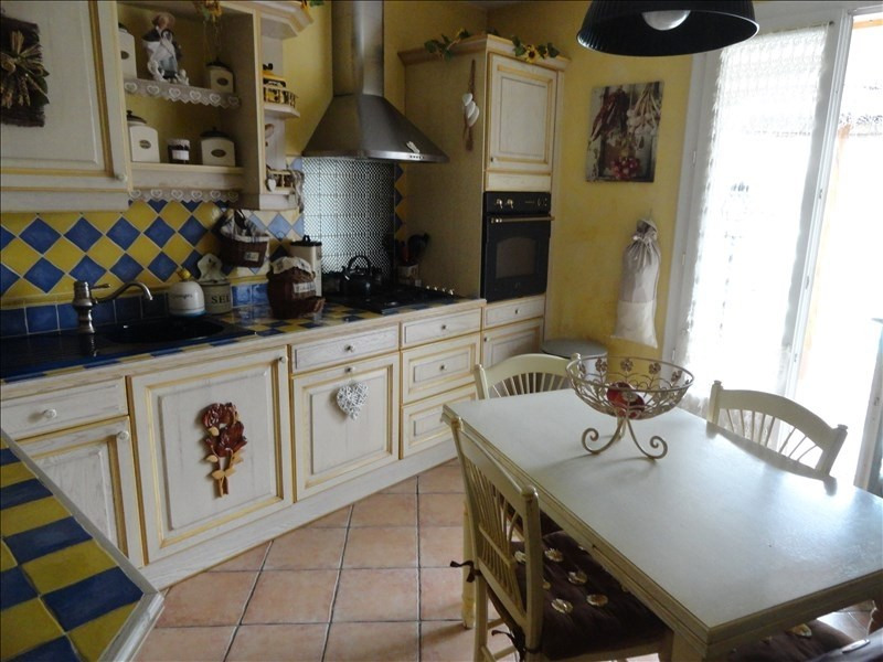 Vente maison / villa Lunel 294 000€ - Photo 2