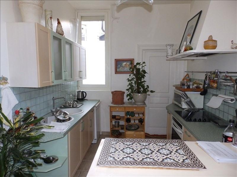Vente appartement Moulins 179000€ - Photo 5