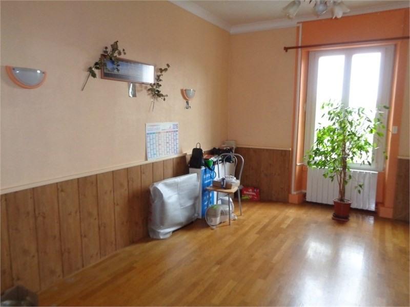 Appartement 3 pièces La Guerche-de-Bretagne