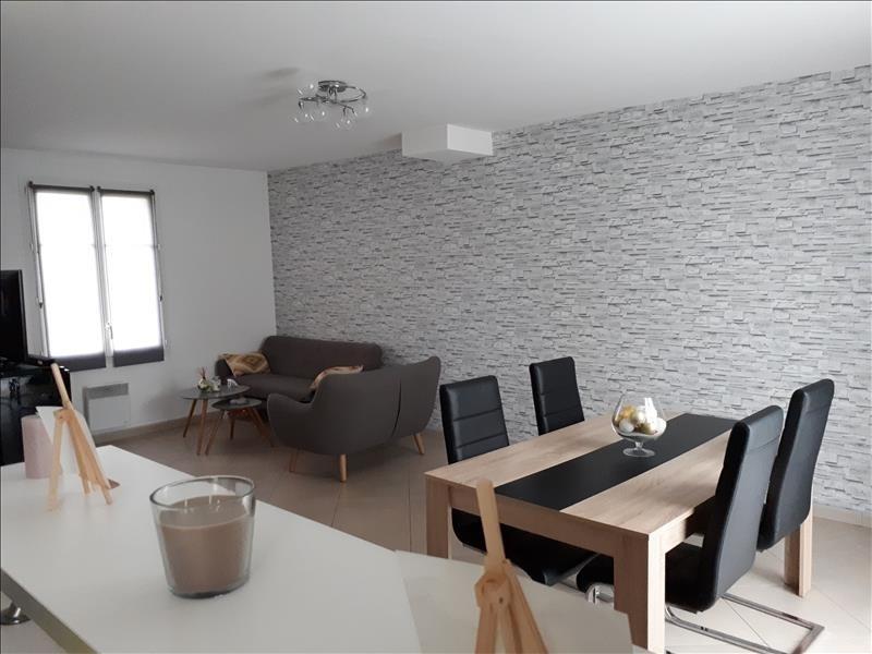 Vente maison / villa Villiers sur orge 309000€ - Photo 3