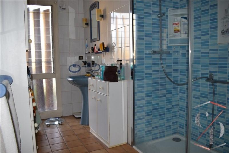 Vente maison / villa Merignac 324900€ - Photo 8